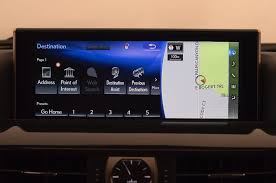 lexus middle east website live from pebble the 5 best things about the 2016 lexus lx 570