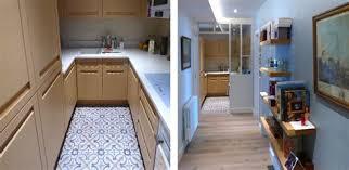 plan de travail cuisine effet beton plan de travail cuisine effet beton 2 plan de travail