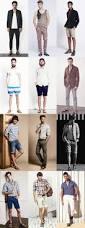 how to wear men u0027s leather sandals fashionbeans