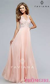 light pink homecoming dress dress yp