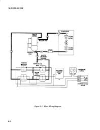 warn winch controller wiring diagram in switch saleexpert me