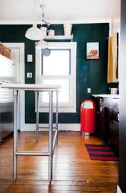 40 best mint walls images on pinterest mint walls home and room