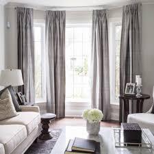 dining room window treatment ideas pink curtains curtains for small dining room window curtain ideas