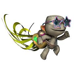 costume new year new year fireworks costume littlebigplanet