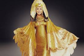heidi klum halloween costumes heidi klum the queen of halloween