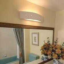 bathroom lighting guide 2016 bathroom ideas u0026 designs