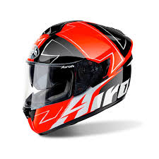 closeout motocross helmets airoh gp500 check integral road white helmets closeout shoei