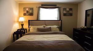2 bedroom apartments dc manor village wc smith