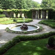 perfect contemporary italian garden design ideas ideas 4 homes