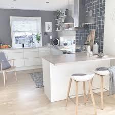 best 25 nordic kitchen ideas on pinterest modern kitchen design
