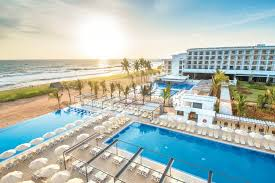 riu sri lanka hotel in sri lanka ahungalla beach all