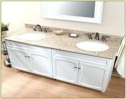 double sink granite vanity top double bowl vanity top double bowl vanity tops granite vanity tops