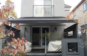 Automated Awnings 19 Best Modern Retractable Awning Images On Pinterest