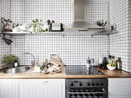 kitchen style scandinavian kitchen designs scandinavian kitchen