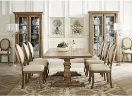 Avondale Dining Table Havertys - Havertys living room sets