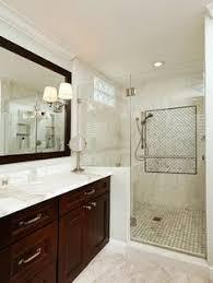 bathroom ideas houzz houzz bathroom free home decor techhungry us
