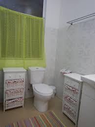 Rainbow Bathroom Accessories by Our Rooms U2013 Vanuatu Rainbow Lodge
