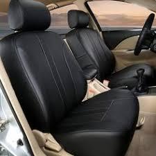 bmw rear seat protector car seat cover for 2010 2012 hyundai santa fe 5 or 7 seat set