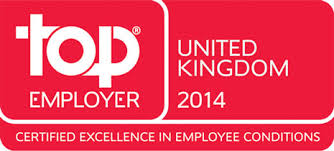 bureau veritas certification logo bureau veritas awarded for second year running top employers