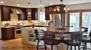 kitchen remodel custom cabinets kitchen cabinetry fieldstone
