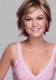 pictures women s hairstyles with layers and short top layer really cute and short hairstyles for pretty women short layered