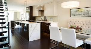 bedroom kitchen design houzz glassdoor houzz wiki kitchen design harvey wise design