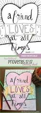 best 25 wedding coloring pages ideas on pinterest kids wedding