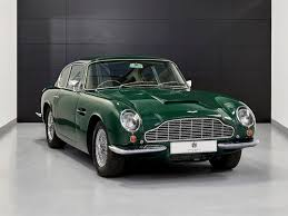 green aston martin pre owned aston martin newport pagnell official aston martin