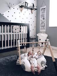 Baby Boy Room Makeover Games by Baby Rooms Decor Charming Baby Boy Room Decor Idea Diy Baby Room