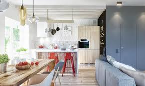 Pendelleuchte Esszimmer Design Interessantes Design Küche Esszimmer Wohnzimmer Mit Pendelleuchte