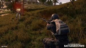 pubg official release gamingconviction com pubg receives xbox one release date