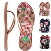 Comfortable Sandal Brands Cheap Comfortable Sandals Brands Free Shipping Comfortable