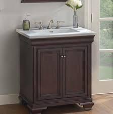 vanity fairmont designs fairmont designs - Fairmont Designs Bathroom Vanities
