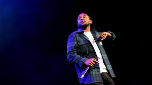kendrick lamar house and cars kendrick lamar u0027s u0027damn u0027 is introspective and unforgiving npr