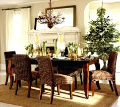 tabletop decorating ideas dining table top decor tabletop decorating ideas image photo album