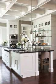 Kitchen Cabinets Made In Usa 1040 Best Cocinas Kitchens Images On Pinterest Kitchen Kitchen