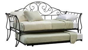 Daybed With Pop Up Trundle Ikea Daybeds With Trundle Ikea Atestate
