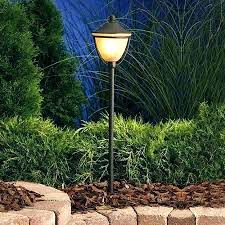 malibu landscape lighting sets malibu landscape light kits landscape light sets outdoor path