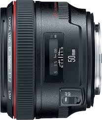 5d mark iii black friday canon eos 5d mark iii dslr camera body only black 5260b002