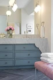 best 25 blue frameless mirrors ideas on pinterest frameless