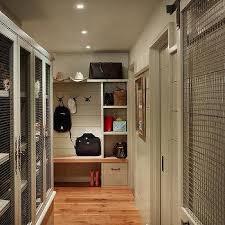 Chicken Wire Cabinet Doors Wire Cabinet Doors Design Ideas
