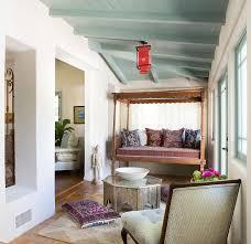 Mediterranean Bedroom Design by Bedroom Mediterranean Bedroom Fur Rug Sfdark