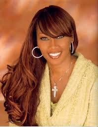 images of gospel artist mother of famed gospel singer yolanda