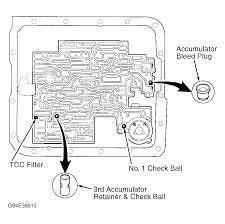 4l60e transmission rebuild manual transmissions 4l60e tahoe how do you r u0026r the transmission