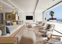 Www Home Interior Arrcc Interior Design Studio