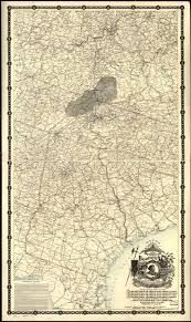 Map Of North Florida Counties 136 Best Maps Images On Pinterest Geography Teaching Social