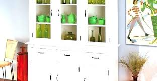 meuble coulissant cuisine ikea meuble coulissant cuisine ikea meuble coulissant cuisine ikea tiroir