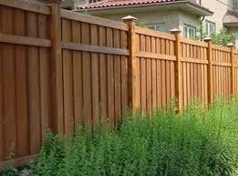 Backyard Fence Decorating Ideas by Backyard Fence Decorating Ideas Alcerillesbalears Org