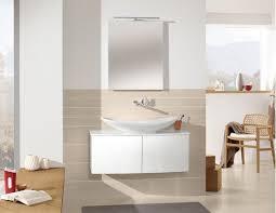 Cheap Bathroom Suites Dublin Bathrooms Sanitary Ceramics Bathroom Suites Bathroom Designs