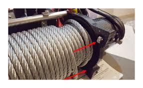 engo winch wiring diagram bully dog wiring diagram rugged ridge